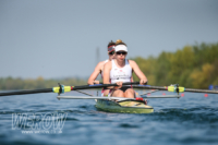 GB Rowing Team trials 2019-0940