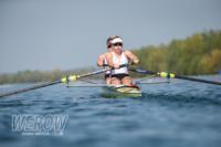 GB Rowing Team trials 2019-0945