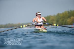 GB Rowing Team trials 2019 0945 300x200 - GB Rowing Team trials 2019-0945