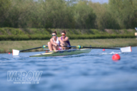 GB Rowing Team trials 2019-0954