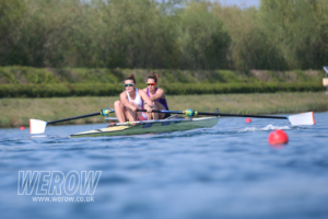 GB Rowing Team trials 2019 0954 300x200 - GB Rowing Team trials 2019-0954