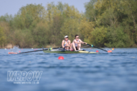 GB Rowing Team trials 2019-0965