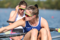 GB Rowing Team trials 2019-0969