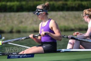 GB Rowing Team trials 2019 0970 300x200 - GB Rowing Team trials 2019-0970