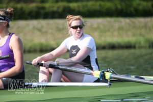 GB Rowing Team trials 2019 0975 300x200 - GB Rowing Team trials 2019-0975