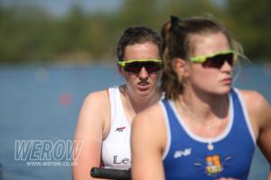GB Rowing Team trials 2019 0985 300x200 - GB Rowing Team trials 2019-0985