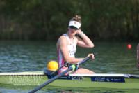 GB Rowing Team trials 2019-0987