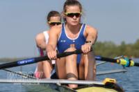 GB Rowing Team trials 2019-0989