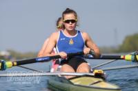 GB Rowing Team trials 2019-1008