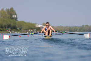 GB Rowing Team trials 2019 1056 300x200 - GB Rowing Team trials 2019-1056