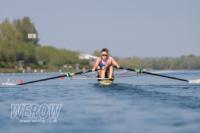 GB Rowing Team trials 2019-1057