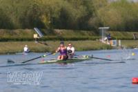 GB Rowing Team trials 2019-1059