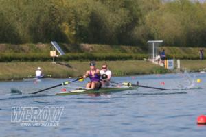 GB Rowing Team trials 2019 1059 300x200 - GB Rowing Team trials 2019-1059