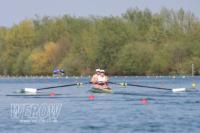 GB Rowing Team trials 2019-1061