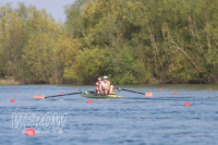 GB Rowing Team trials 2019-1065