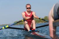 GB Rowing Team trials 2019-1071