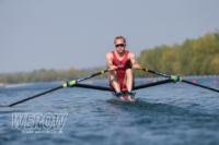 GB Rowing Team trials 2019-1112
