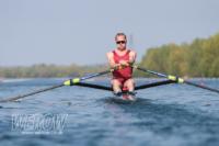 GB Rowing Team trials 2019-1113