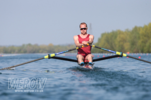GB Rowing Team trials 2019 1113 300x200 - GB Rowing Team trials 2019-1113