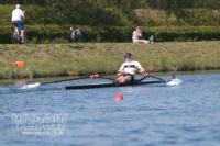GB Rowing Team trials 2019-1134