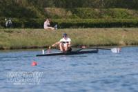 GB Rowing Team trials 2019-1138