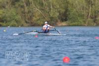 GB Rowing Team trials 2019-1141