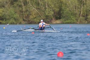 GB Rowing Team trials 2019 1141 300x200 - GB Rowing Team trials 2019-1141