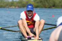GB Rowing Team trials 2019-1150