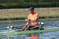 GB Rowing Team trials 2019-1153