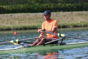 GB Rowing Team trials 2019 1153 300x200 - GB Rowing Team trials 2019-1153