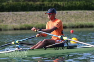 GB Rowing Team trials 2019 1154 300x200 - GB Rowing Team trials 2019-1154