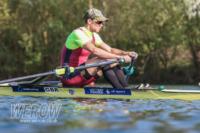 GB Rowing Team trials 2019-1186