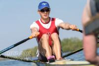GB Rowing Team trials 2019-1187