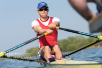 GB Rowing Team trials 2019-1194