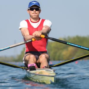 GB Rowing Team trials 2019 1203 1 300x300 - GB Rowing Team trials 2019-1203