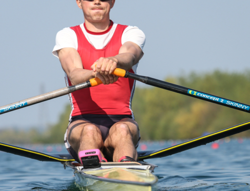 GB Team rowing trials 2019 – images from Saturday afternoon at Caversham