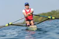 GB Rowing Team trials 2019-1203