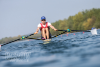 GB Rowing Team trials 2019-1226
