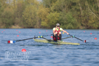GB Rowing Team trials 2019-1236