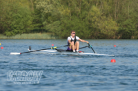 GB Rowing Team trials 2019-1241