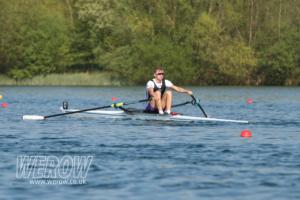 GB Rowing Team trials 2019 1241 300x200 - GB Rowing Team trials 2019-1241