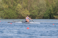 GB Rowing Team trials 2019-1248