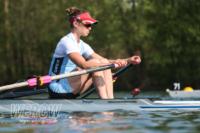 GB Rowing Team trials 2019-1266