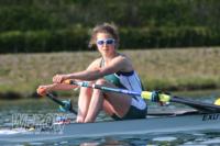 GB Rowing Team trials 2019-1269