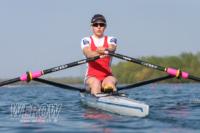 GB Rowing Team trials 2019-1277