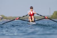 GB Rowing Team trials 2019-1288