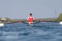 GB Rowing Team trials 2019-1295