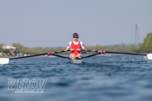 GB Rowing Team trials 2019 1295 300x200 - GB Rowing Team trials 2019-1295