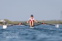 GB Rowing Team trials 2019-1299
