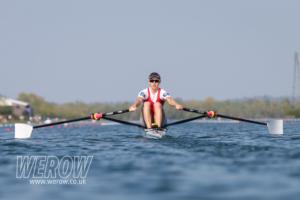GB Rowing Team trials 2019 1299 300x200 - GB Rowing Team trials 2019-1299